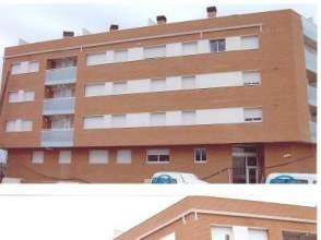 Piso en calle Catalunya, nº 2